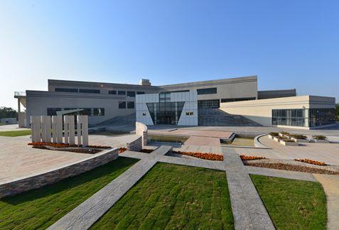 江蘇基本建成城鄉公共文化服務體係 投入超20億元
