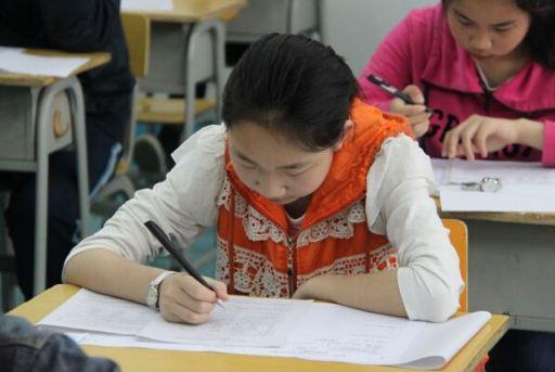 江蘇:端午期間 多所省內外高校舉行自主選拔測試