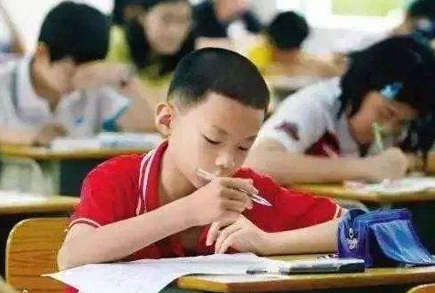 """江苏苏州发布校外培训机构""""白名单"""""""