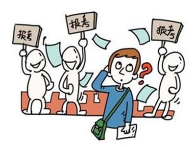 江苏省高招本一批次今起网上填报征求平行志愿