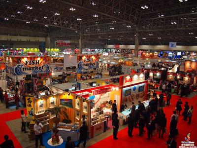 江苏全力筹备参展中国国际进口博览会