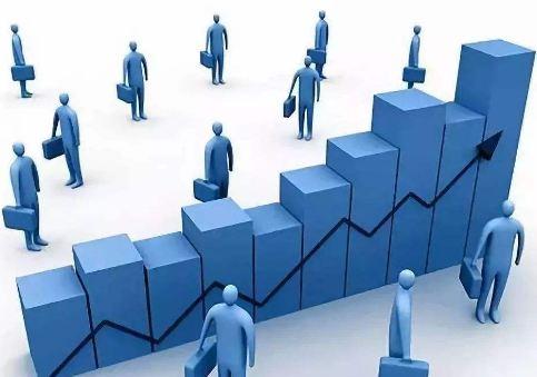 浙江:上半年外贸延续稳中向好进出口同比增长8.9%