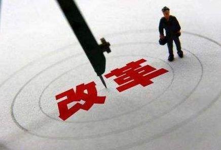 浙江省运管部门出台20条改革新政 预计减费降本6000万元