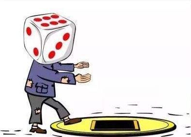 浙江台州警方破获微信小视频网络赌博案 涉案金额近5亿元