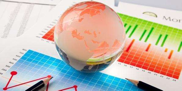 江苏省宏观经济环境呈现平稳向好发展