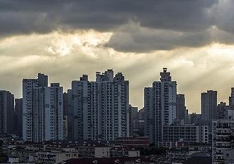 """台风""""安比""""未登陆已影响 浙江江苏上海安徽等地最大程度减轻灾害损失"""