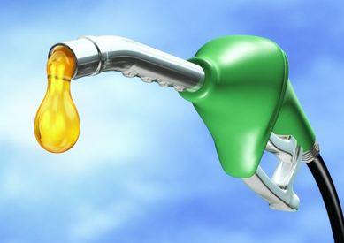 南京海关破获特大成品油走私案