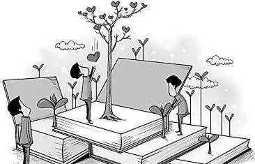 江蘇:思想政治工作納入專業技術崗位