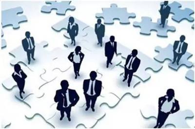 江蘇提出構建自主可控制造業體係在才交會上引熱議 把最優秀人才聚焦在最需要行業