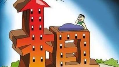 南京要求住房租赁企业进行信息登记