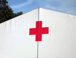 两地医护人员接力挽救8岁患儿生命