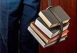 浙江图书馆获捐乾隆帝曾珍藏的宋版孤本古籍