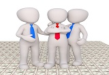 浙江建设省级并购交易服务平台 鼓励企业参与全球并购
