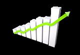 前10个月江苏省进出口 同比增长10.5%