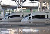 南京北站获批了 宁淮高铁要来了
