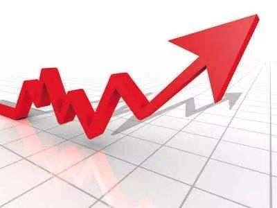今年安徽城鎮新增就業人數將達70萬