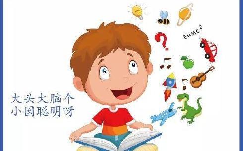 """上海话中的这些""""头头脑脑"""",你知道多少?"""