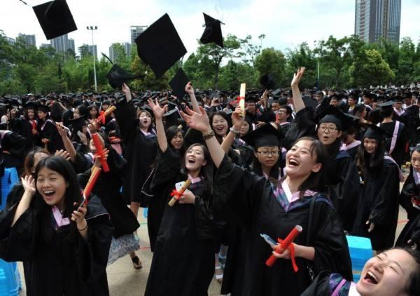 杭州:本科及以上學歷應屆生來杭工作享生活補貼