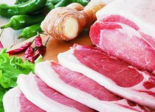 蘇州出臺意見穩定生豬生産 確保養殖總量只增不減