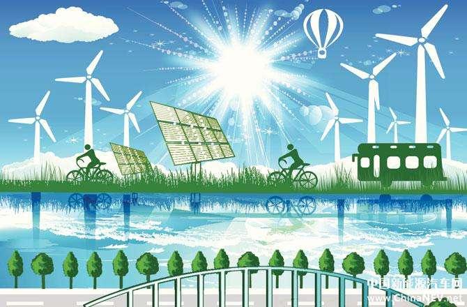 2018年江蘇光伏新增裝機4.25GW 光伏電池産量全國第一