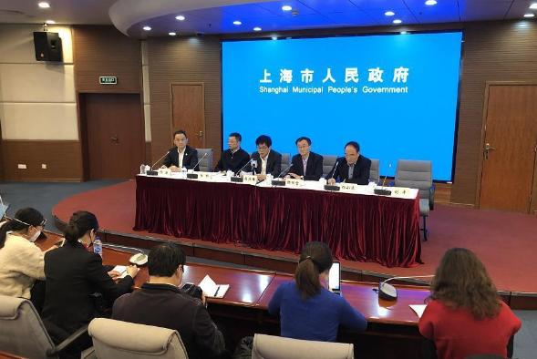 上海:延迟企业复工学校开学