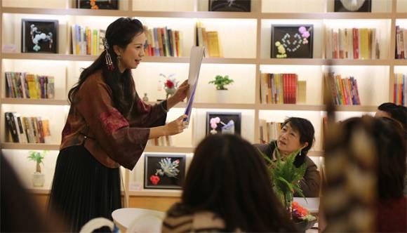 在海派小说中,读上海城市的生长