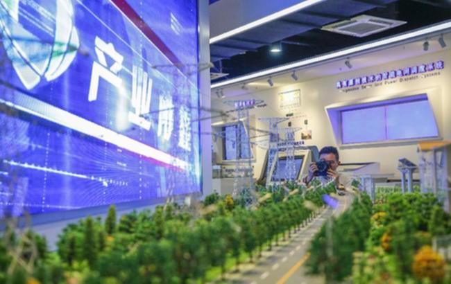 江苏省产业技术研究院:以市场促研发促转化