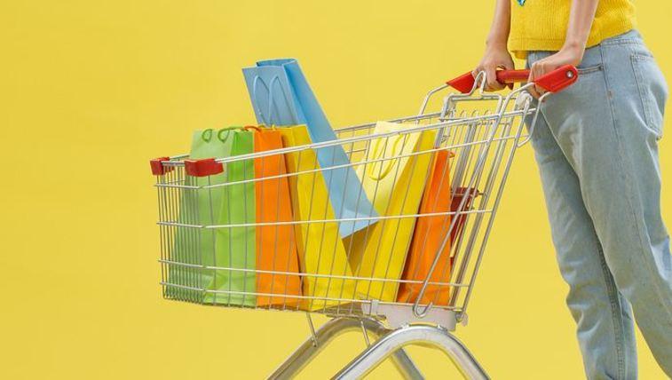 江苏将开展120余场活动抗疫情促流通扩消费