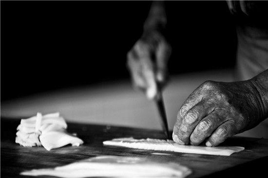 特钢更特 优钢更优——江苏沙钢以工匠精神做精做强主业