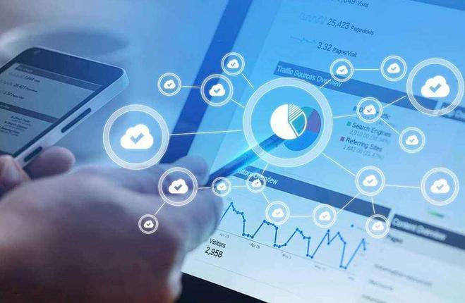 数字经济助力浙江迈向高质量发展